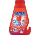 Somat Čistič myčky pro péči o myčku 250 ml
