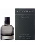 Bottega Veneta pour Homme toaletní voda 50 ml