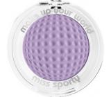Miss Sporty Studio Colour Mono Eye Shadow oční stíny 105 Motion 2,5 g