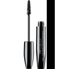 Artdeco High Definition Volume Mascara řasenka 01 Black 10 ml