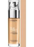 Loreal Paris True Match Super-Blendable Foundation make-up 2.N Vanilla 30 ml