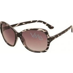 Fx Line Sluneční brýle A-Z14228B