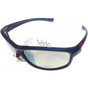 Nae New Age Sluneční brýle Z500B