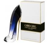 Carolina Herrera Good Girl Légére parfémovaná voda pro ženy 50 ml