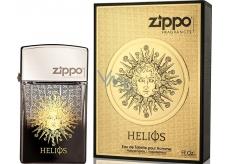 Zippo Helios toaletní voda pro muže 40 ml