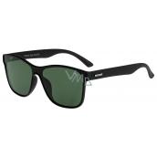 Relax Tahiti Sluneční brýle R0323A