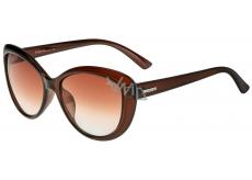 Relax Pine Sluneční brýle R0329B