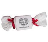 Bohemia Gifts & Cosmetics Jsi můj Anděl ručně vyráběné toaletní mýdlo bonbon 30 g
