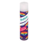 Batiste Love is Love suchý šampon pro mastné vlasy 200 ml