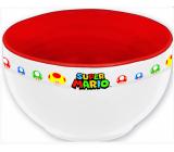 Epee Merch Super Mario Keramická miska 600 ml