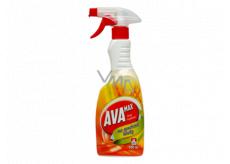 Ava Max na sprchové kouty 500 ml rozprašovač