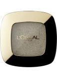 Loreal Paris Color Riche L Ombre Pure oční stíny 306 Place Vendome 1,7 g