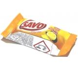 Savo Citron Wc blok náhradní náplň 35 g