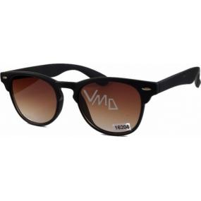 Nac New Age Sluneční brýle A-Z16204