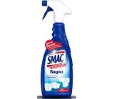 Smac Express Bango čistič na koupelny rozprašovač 650 ml