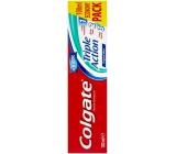 DÁREK Colgate pasta - poškozená krabička 100 ml