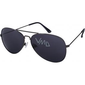 Nac New Age Sluneční brýle A-Z16622B