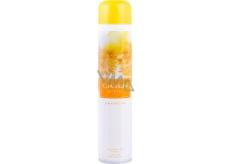 Chanson d Eau Amanecer deodorant sprej pro ženy 200 ml