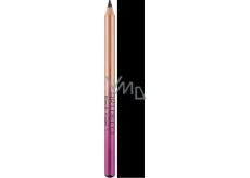 Artdeco Black Kajal Liner konturovací tužka na oči 01 Black 1,1 g