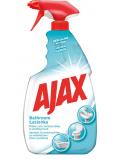 Ajax Bathroom Koupelny čisticí prostředek rozprašovač 750 ml