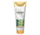 Pantene Grow Strong Bambus a Biotin balzám proti vypadávání vlasů 200 ml