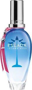 Escada Island Kiss toaletní voda pro ženy 50 ml Limitovaná edice
