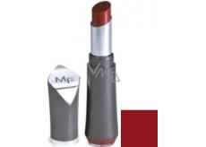 Max Factor Colour Perfection rtěnka 941 Azalea 4 g