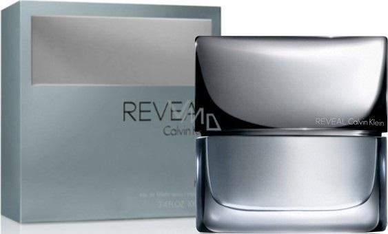 7fa9846dd7 Calvin Klein Reveal for Man toaletní voda 30 ml - VMD parfumerie ...