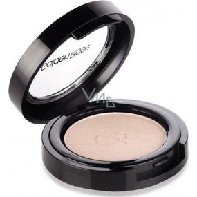 Golden Rose Silky Touch Matte Eyeshadow matné oční stíny 202 2,5 g