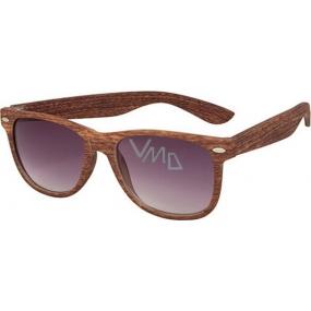 Nac New Age A-Z15128A sluneční brýle