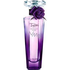 Lancome Trésor Midnight Rose parfémovaná voda pro ženy 75 ml Tester