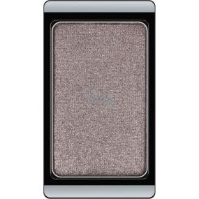 Artdeco Eye Shadow Duochrom pudrové oční stíny 205 Lucent Ferrite 0,8 g