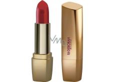 Deborah Milano Red Lipstick rtěnka 13 The Red Dress 2,8 g