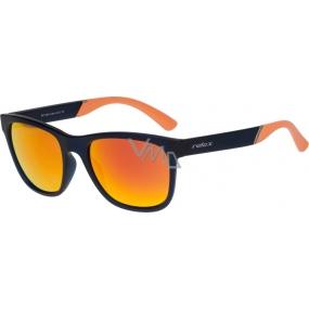 Relax Ischia R2312B modré sluneční brýle