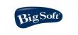 Big Soft®