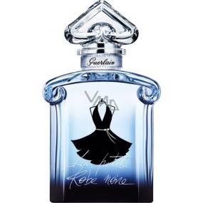 Guerlain La Petite Robe Noir Intense parfémovaná voda Tester pro ženy 100 ml