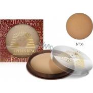 Revers Egyptian King Bronzing Powder bronzující pudr 06 18 g