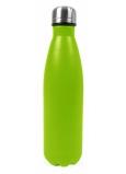 Albi Original Termolahev Neonová žlutá 500 ml