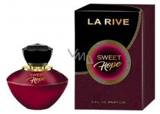 La Rive Sweet Hope parfémovaná voda pro ženy 90 ml