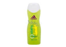 Adidas Vitality sprchový gel pro ženy 400 ml