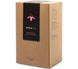 Aromatica BronTea bylinný čaj na podporu normální funkce dýchacích cest 20 x 2 g