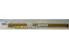 Schneider Teploměr zavařovací +50 - 102°C dlouhý průměr 2,1 cm, délka 41,8 cm