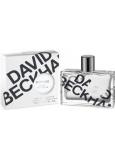 David Beckham Homme toaletní voda 15 ml