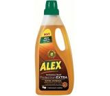 Alex Protection Extra ochranný čistič pro všechny typy dřeva 750 ml