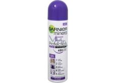 Garnier Mineral Protection 5 48h Floral Fresh antiperspitant deodorant sprej pro ženy 150 ml