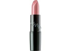 Artdeco Perfect Color Lipstick klasická hydratační rtěnka 38A Mountain Rose 4 g