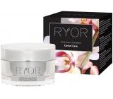 Ryor Caviar Care s kaviárem oční krém 50 ml