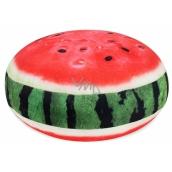 Albi Relaxační polštář kulatý Meloun 35 cm