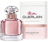 Guerlain Mon Guerlain Florale parfémovaná voda pro ženy 100 ml