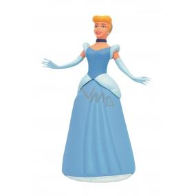 Disney Princess - Popelka 3D figurka koupelový a sprchový gel pro děti 300 ml